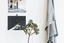 Home ideas / by Amanda S