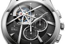 High Class Watches