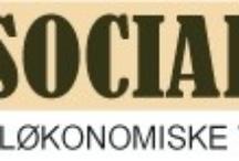 KØB-SOCIALT.DK / Pinterest board, hvor medlemmer af Køb-socialt.dk kan uploade billeder, illustrationer eller videoer. Formålet er at skabe Buzz og eksponering på sociale medier og styrke medlemsvirksomhedernes tilstedeværelse online. Sammen er vi stærkere...