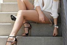 Style / by Raquel Cristina Lima
