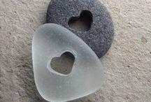 piedrecitas-stones