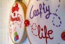 Mayninetes Crafty Life