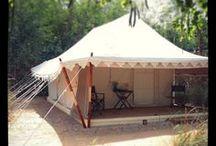 Sublime Sujan / Stunning properties in Ranthambhore, Jaisalmer and Jawai