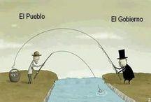 ..,verità'!!!!