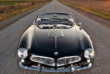 BMW - Classics