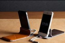 mobile phone - pouch