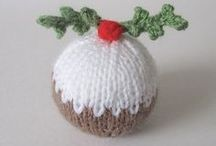 Christmas Crafting / DIY To Sell For Gifts Decorations Sewing For Adults Childrens Easy Cards For Teens Vintage Wreaths Ideas Handmade Simple Paper Presents Fabric Homemade Reindeer Tree Baubles Crochet Snowflakes Snowman With Mason Jars For Students Cheap Fun Handprint Wine Bottle Recycled Ornaments Rustic Canvas Projects Elegant Painting Angels Santa Nativity Cool Xmas Pom Poms Tutorials Free Pattern Glitter Tea Lights Stocking Stuffers Winter Garlands Budget Snow Flake Dads Beautiful Printable Tags Last Minute