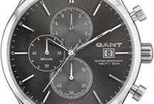 watches - Gant