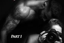READY FOR FLYNN,Part1 / Rock romance story, part1, by KL Shandwick