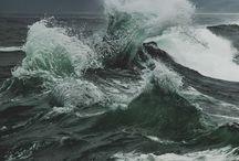 beautifoul sea