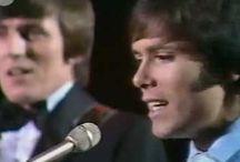 muziek Cliff Richard