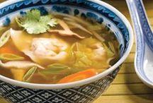 Recipes World Cuisine