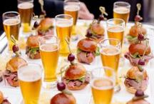 Wedding reception ideas, tips and style