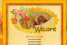 Baby eBay Auction Templates / The perfect auction templates for all your baby products and sales. From baby toys to infant clothing. Blankets, diapers and more. Welcome your customers into your babyland listings with the help of these adorable baby themed auction templates.