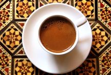 コーヒー café kahve  قهوة  咖啡 קפה / Coffee ☕ or Tea ✌ ♥