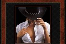 Western Auction Templates / Bring your western products to life with some beautifully crafted western auction templates.