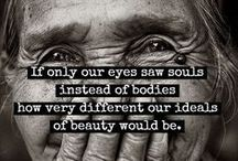 Think about ..