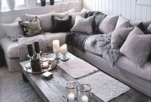 Design & Decor Ideas