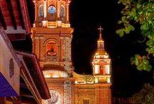 PUERTO VALLARTA Y MAS... / UNA CIUDAD QUE TENEMOS, MAR, SIERRA Y GENTE LINDA.  VISITANOS ! ! ! / by BEATRIZ EUGENIA NARVAEZ PALACIOS