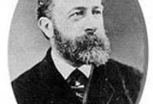 Albert Bierstadt / Albert Bierstadt (January 7, 1830 - February 18, 1902) was a German-American painter best known for his large landscapes of the American West. In obtaining the subject matter for these works, Bierstadt joined several journeys of the Westward Expansion. Though not the first artist to record these sites, Bierstadt was the foremost painter of these scenes for the remainder of the 19th century.  / by ⚑ ᘻaya  ⚑