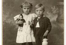 foto / infanti