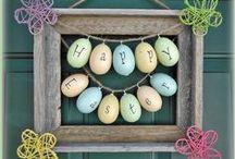 creare Pasqua-Easter-Pasen-Ostern-Pàscoa-Pasque