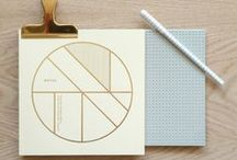 Inspiration : Graphic Design