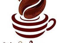 f. caffé