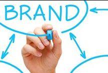 Marketing Insights / Marketing Strategy