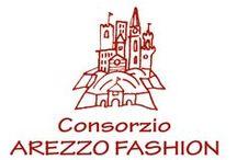 CONSORZIO AREZZO FASHION