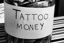 Tattoo ;-*
