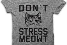 Cats Plus Yarn
