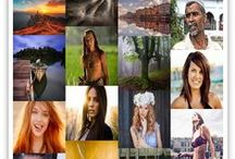 Photography WordPress Themes / Get here Awesome Photography WordPress Themes. Download Marvelous WordPress Photography Blog Themes For Hobby and Professional Photographers For 2016