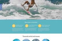 Sports WordPress Themes / Get here Awesome Sports WordPress Themes. Download Marvelous WordPress Sports Blog Themes For 2016