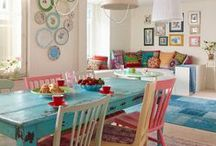 Cute Kitchen !!