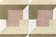 pattern / textile