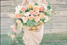 wedding / Beautiful wedding inspiration