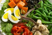 Healthy Eating / by Joyce Lewandowski