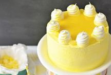 Sweets n' Cakes