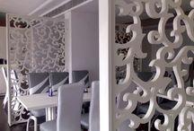Interior designer in Kolkata
