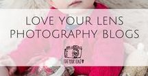 Love Your Lens Blogs / Blog posts by Love Your Lens