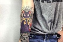 Ink ✒️
