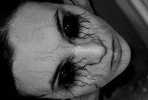 PsychoPhotos / If you're afraid,don't watch it! ;)