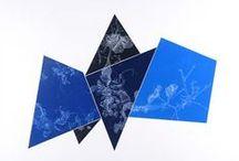 Julia Fernandez-Pol Prints / Julia Fernandez-Pol at Oehme Graphics
