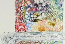 Homare Ikeda Prints / Homare Ikeda Prints at Oehme Graphics