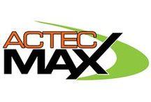 ActecMax