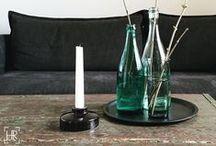 Living room ideas / living room, scandinavian, furniture, product, carpet, blanket,