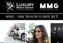 Minsk Moscow Guide | Magazin & Portal / Minsk Moscow Guide | Magazin & Portal
