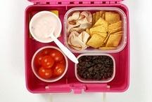 HEALTHY EATING TIPS / Healthy Eating Ideas & Recipes / by Tamara Olson Tysver