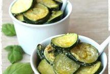 Verdure, uova, legumi ed altro